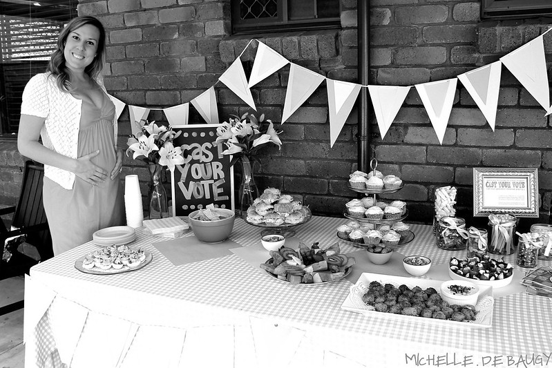 16 June 2012- Gender Reveal013