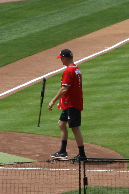 BravesGame6.9.12 - Dale Murphy