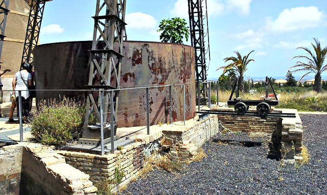 Entorno-Pozo_Mina_Matildes_2012-06-23