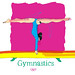 Summer Olympic Sports : Gymnastics