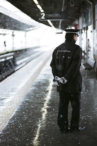TOKYO SNOW 10
