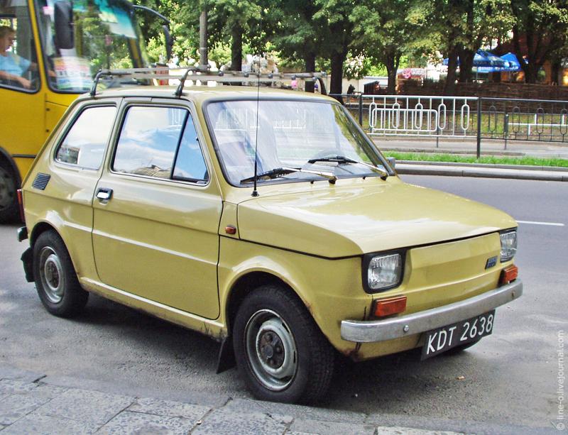 20060806_lviv