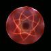 centripetal & centrifugal bending light by anankephi