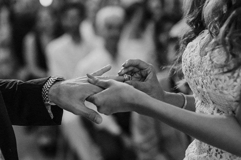 portugal-wedding-photographer_CJ_61