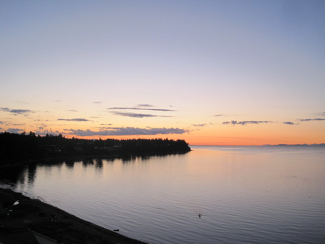 Parksville Beach Club Condos For Sale