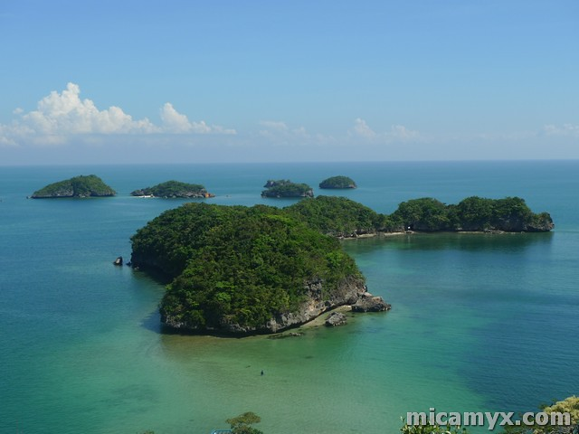 Hundred_Islands19