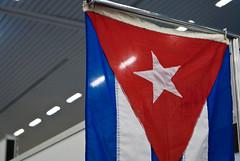 Cuba // α6000