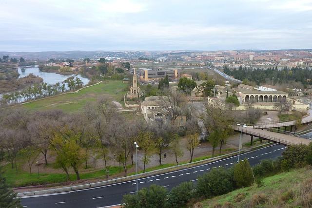 204 - Toledo