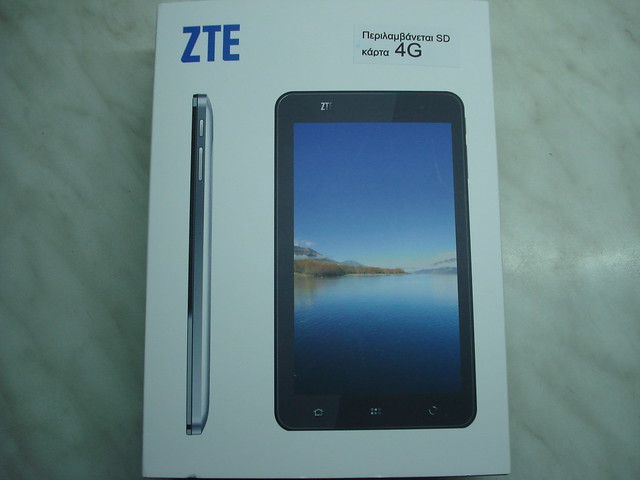 Roderick Insurance tablet zte v9 gamers this sport