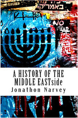 Buy A History of The Middle Eastside