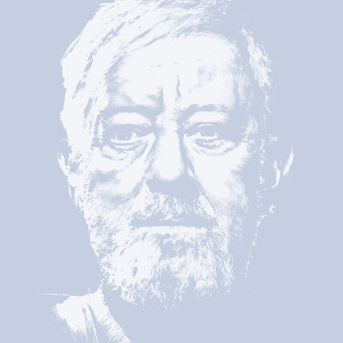 Obi Wan Kenobi No Profile Picture