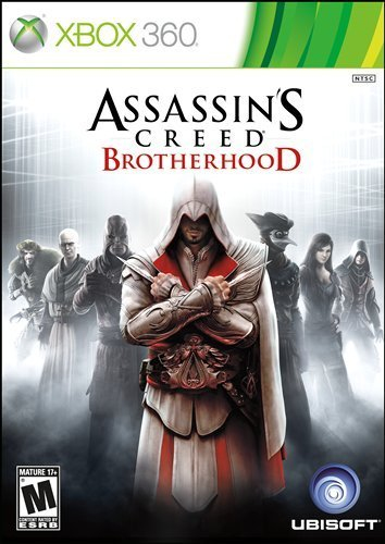 assassins-creed-brotherhood-xbox360-box-art