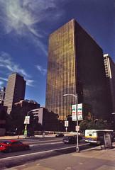 insurance city