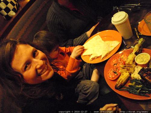 aunt megan's birthday dinner   roasted vegetables   PC270010.JPG