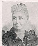 Emilie Todd Helm (1836-1930) 5307830113_2cb16617b8_o