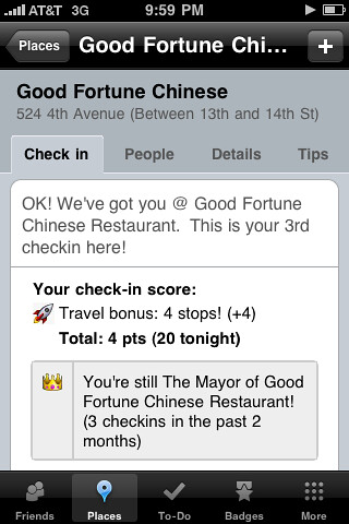 Chinese Good Fortune Portrait For Grand Opening Restaurant
