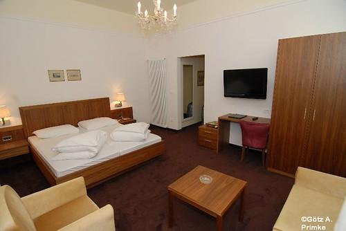 Meran_1_Hotel_Tappeiner_Nov2010_003