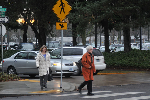 Crosswalks in action-2