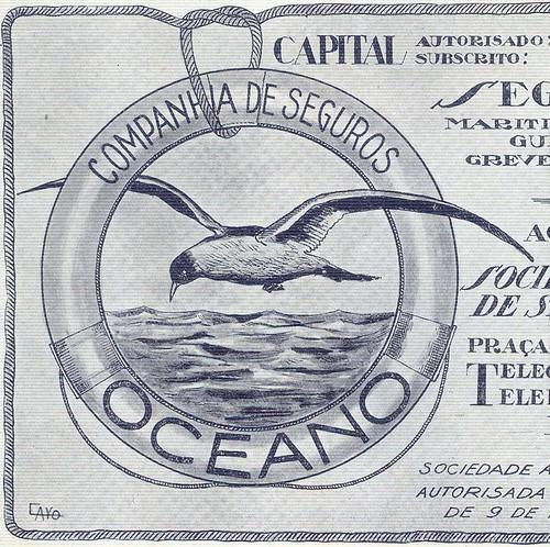 Ilustração Portugueza, Abril 29 1918 - 24a