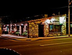 Alfredo's Cantina -- P1000256