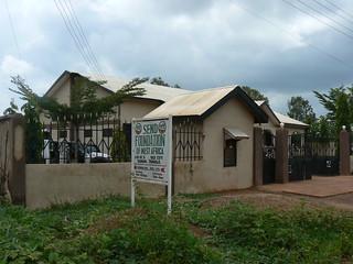 Ghana juni 2008 (16)