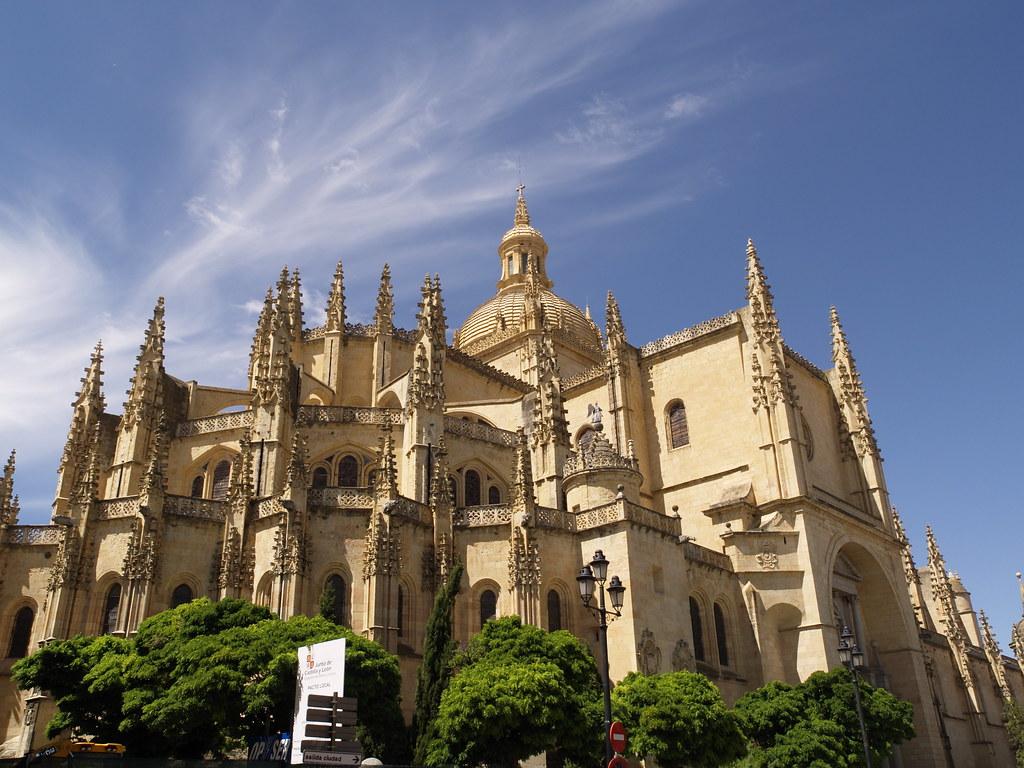 Hotels In Soria Spain
