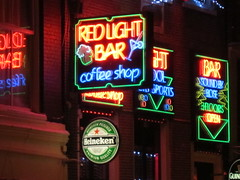 Red Light District 03