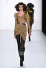 Unrath & Strano - Mercedes-Benz Fashion Week Berlin AutumnWinter 2011#06