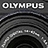 the OLYMPUS PEN E-PL2 group icon
