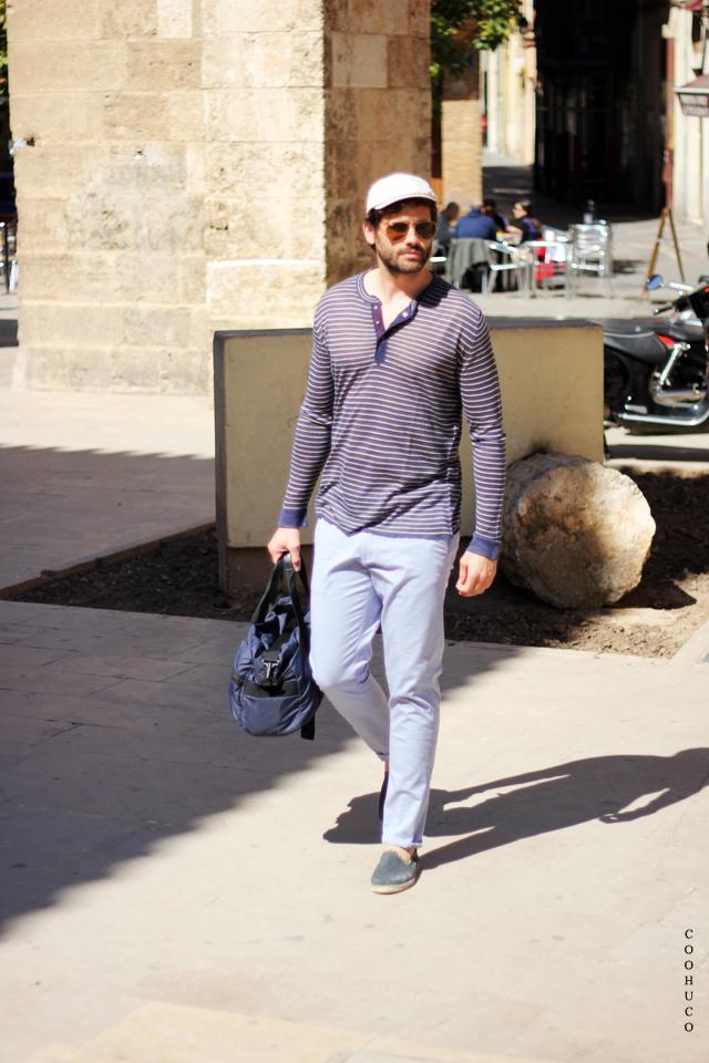 fashion men coohuco7
