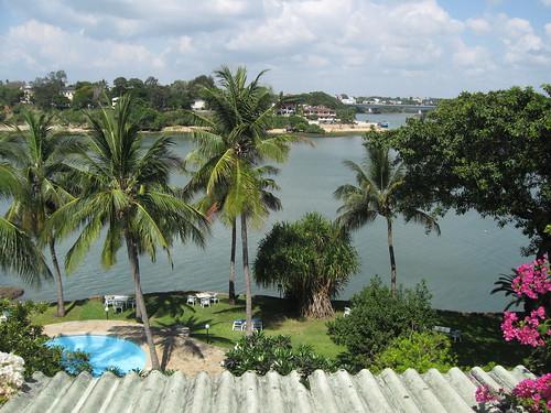 geotagged coast kenya ken nyali tamarind geo:lat=404877900 geo:lon=3968146500