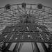 Giant Wheel by stilldavid