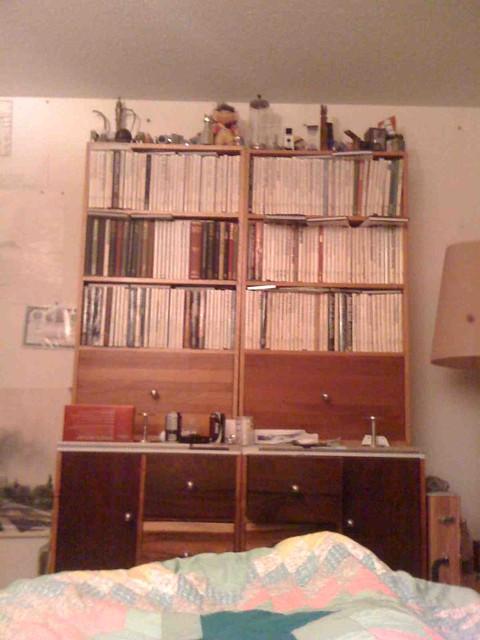 Define Bookshelf 28 Images Define Bookshelf 28 Images Ideas For Horizontal Define Bookshelf