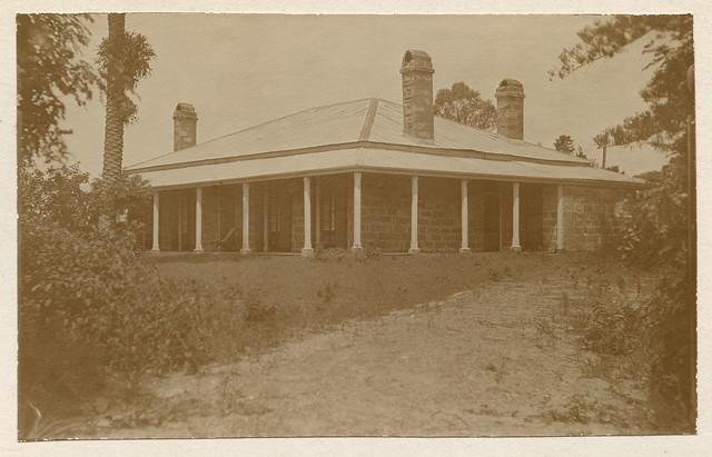 The rectory raymond terrace nsw australia flickr for C kitchen raymond terrace