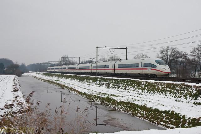 NSR-ICE 4654 - Rumelaaar - 123 - 20101206 by Cees_1251