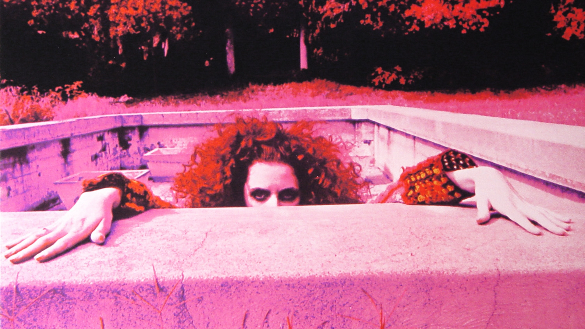 Wet Cement Wallpapers: Frank Zappa - Hot Rats 1920x1200 ...