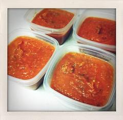 condiment, tomato sauce, food, dish, cuisine,