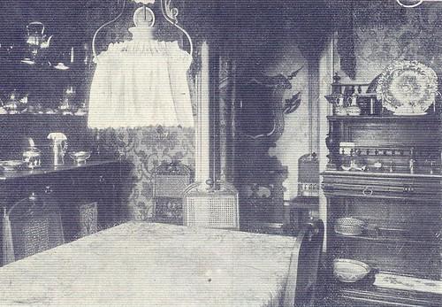 Ilustração Portugueza, 1900s - 22a