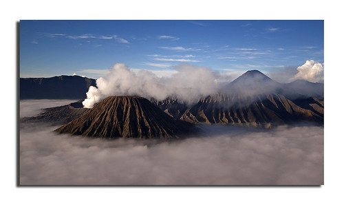 indonesia landscape morninglight southeastasia mountbromo eastjava outdoorphotography natureimage noracarol saariysqualitypictures mountbromocloseup