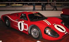 race car, automobile, ferrari 512, vehicle, automotive design, sports prototype, ford gt40, porsche 904, land vehicle, sports car,