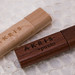 Small photo of Akris Wooden USB Drives