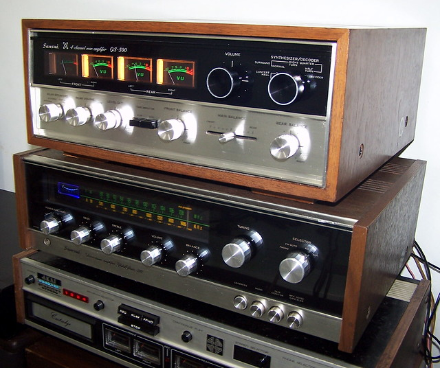 5306510770 87e0d69814 z jpg  Surround Sound Amplifier