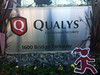 Nice Building Qualys by Qualys, Inc.