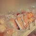 Bread - lovestudio.vn by Tony Lam Hoang