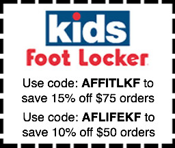PROTECT THIS CARD LIKE CASH. GiftCard may be applied towards any purchase at Foot Locker, Kids Foot Locker or Lady Foot Locker stores in the US or online at thinking-sometimes.ml, thinking-sometimes.ml or thinking-sometimes.ml Card may not be exchanged for cash & will not be replaced if lost or stolen.
