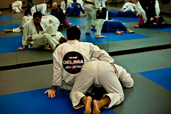 individual sports, contact sport, sports, combat sport, martial arts, judo, grappling, japanese martial arts, jujutsu, brazilian jiu-jitsu,