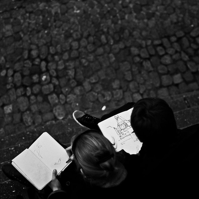 draw & Basel