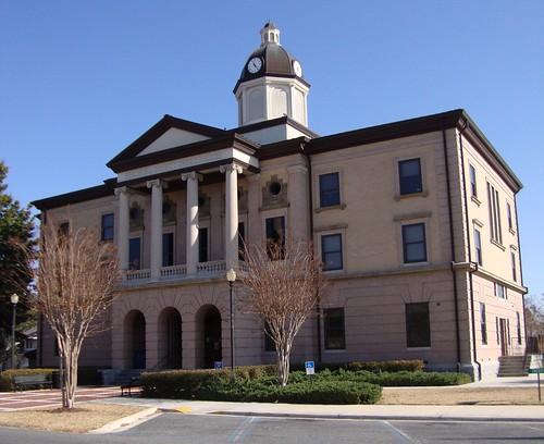 florida courthouses usccflcolumbia columbiacounty lakecity frankpmilburn countycourthouses fl northamerica unitedstates us