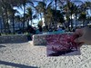 548621_Miami Beach, Bathing Beauty