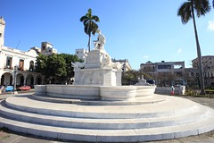 Havana, (Habana), Cuba